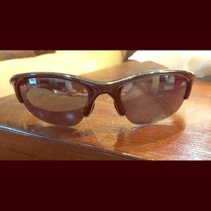 Men's Oakley Sunglasses
